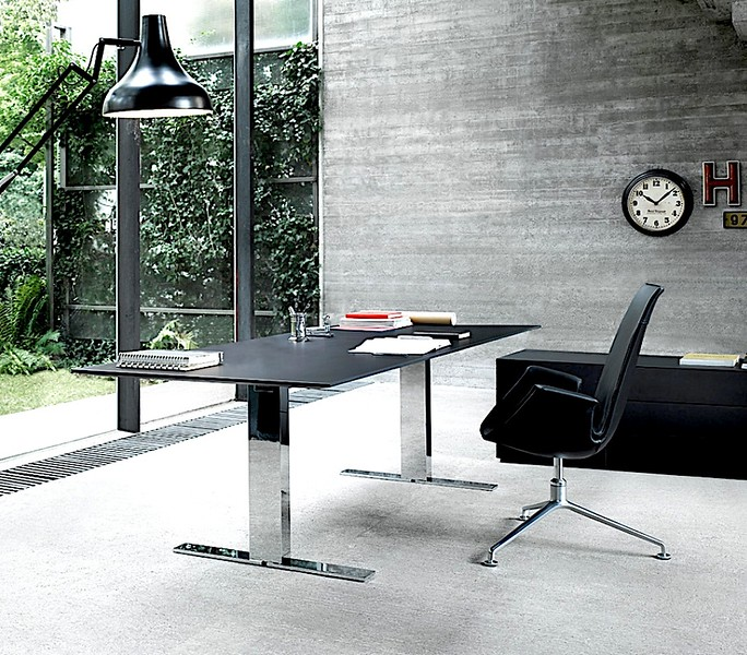 Office Furniture Commercial Solutions.jpg