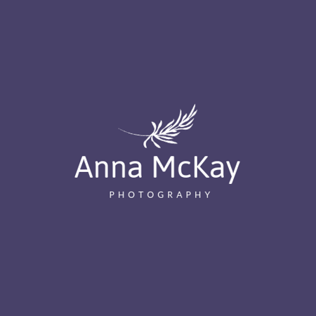 Anna McKay photography logo.png