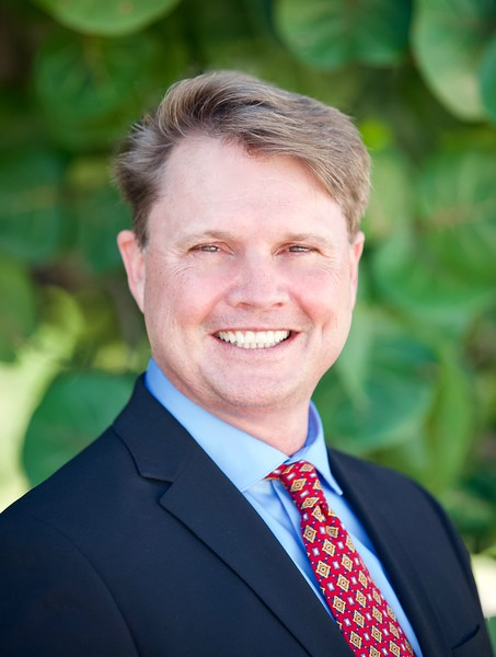 Andy Spears, Remax International