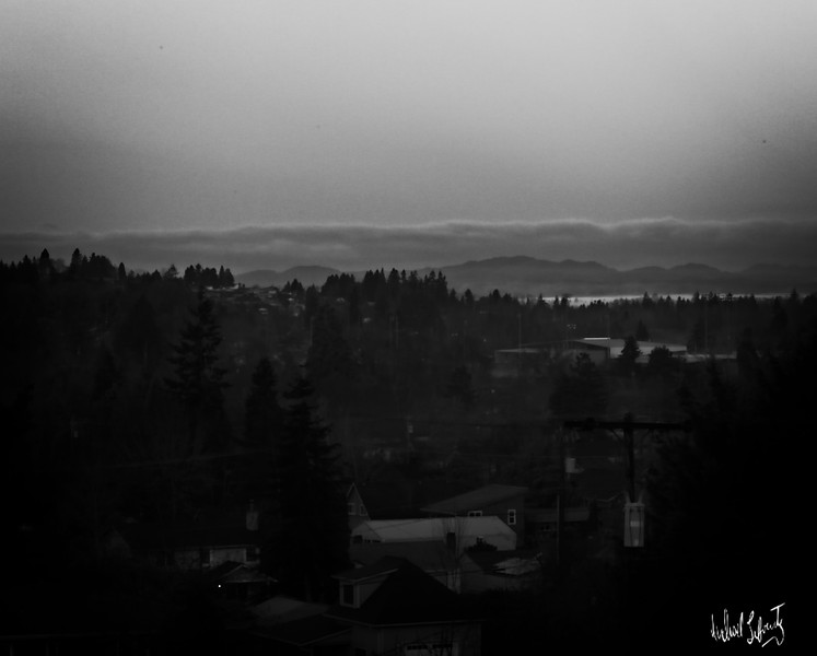20201210.ml.valley mist b&w.2020