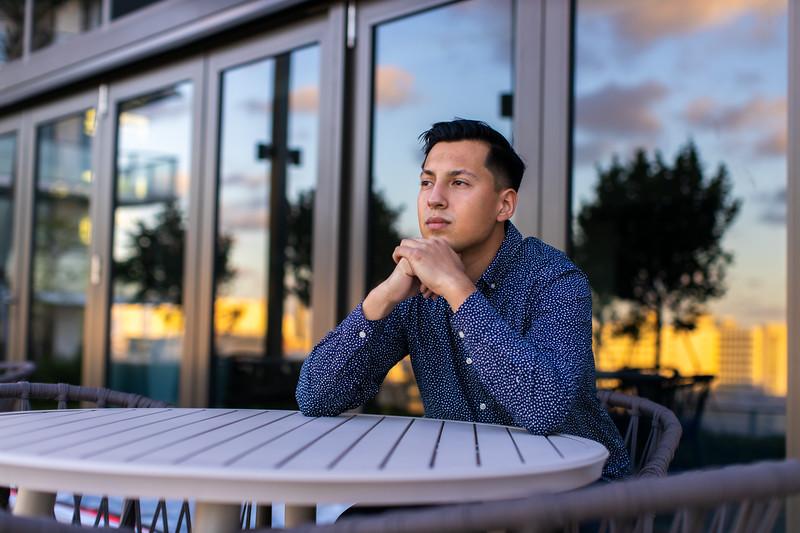 CLUTCH Marco Martinez Portraits-107.jpg
