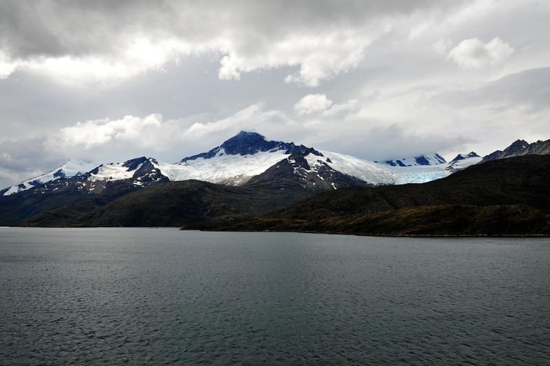 Patagonia-157.jpg