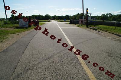 Blackhawk Farms Raceway 06-01-2013