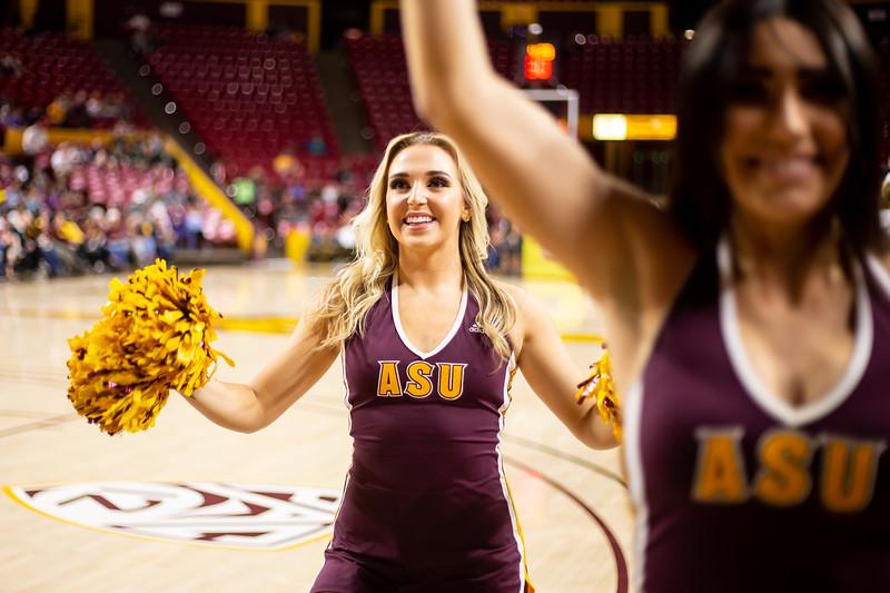 ASU_Womens_Basketball_vs_Cal_049.jpg