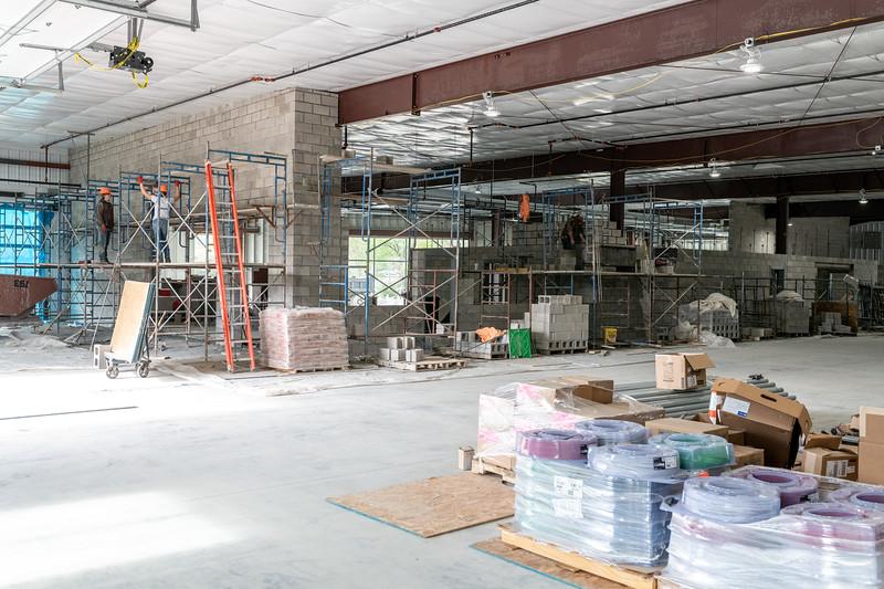 construction -5-22-2020-20.jpg