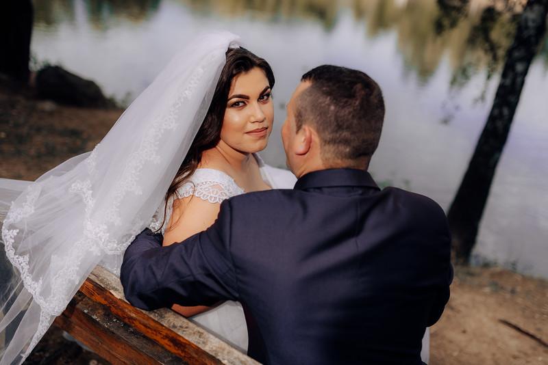 After wedding-215.jpg
