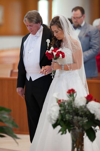 Houston Wedding Photography ~ Janislene and Floyd-1178-2.jpg
