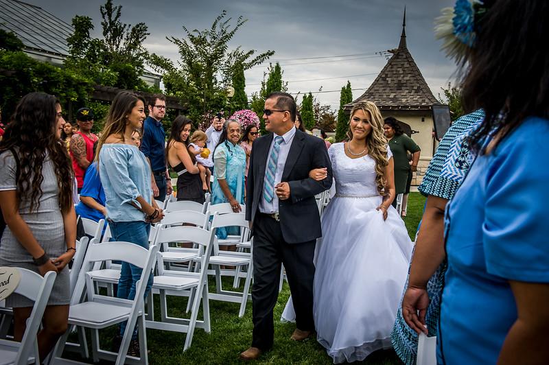 Vanessa Farmer wedding day-117.jpg