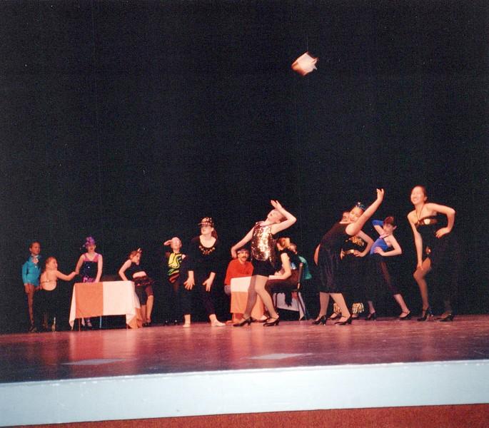 Dance_1504_a.jpg