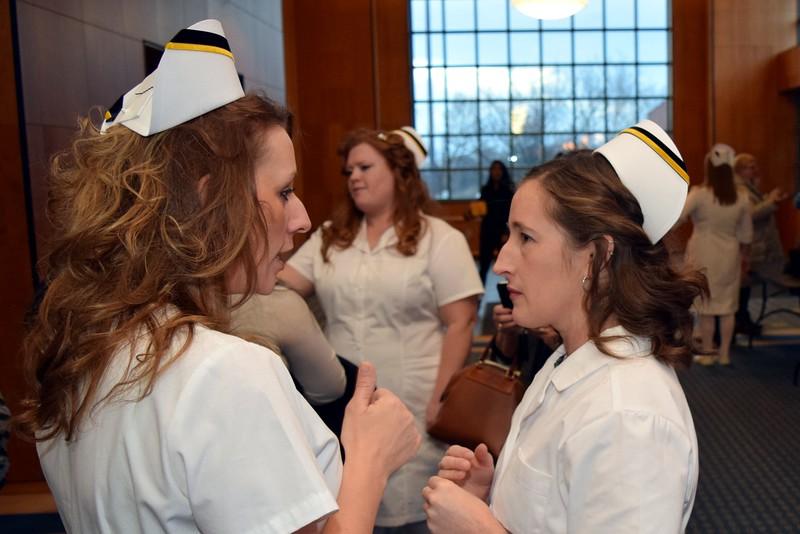 2015 LSSU Nurses Pinning (31).JPG