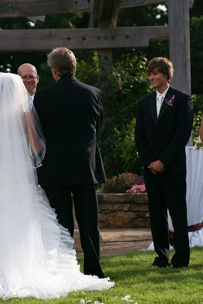 Sara and Kelley Wedding  (412).jpg