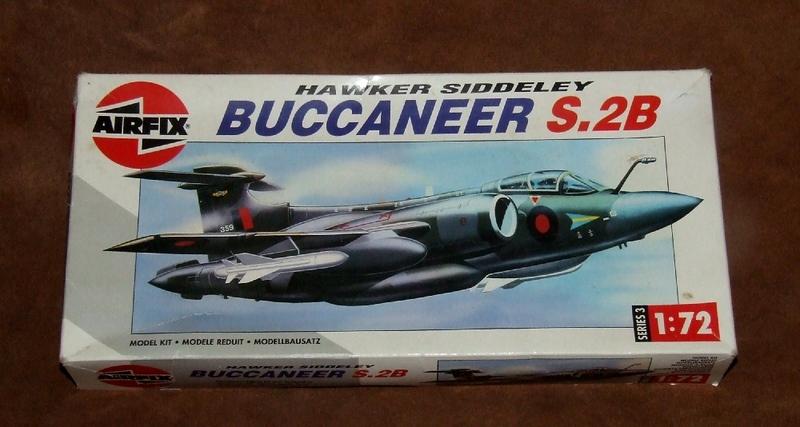 Belfast Buccaneer S2A, 01s.jpg