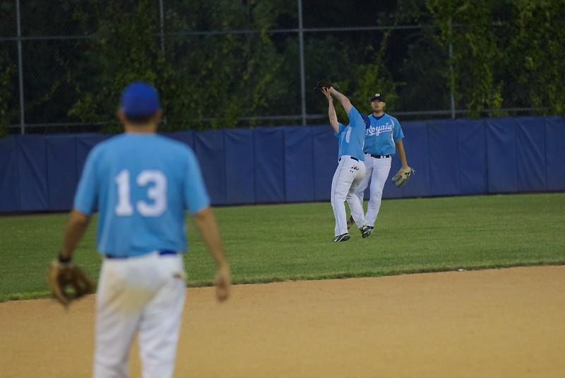 20140712_EMCphotography_WestchesterRoyalsBaseball-11.jpg