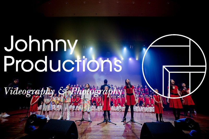 0107_day 2_finale_johnnyproductions.jpg