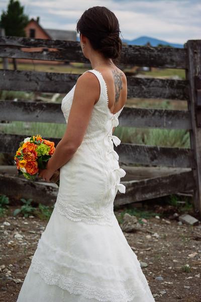 wedding-color-342.jpg