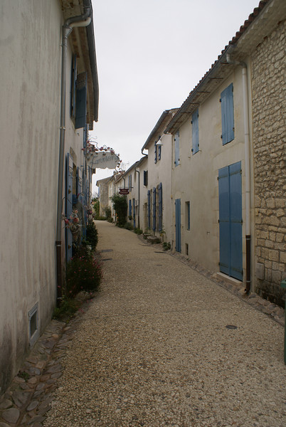 201008 - France 2010 383.JPG