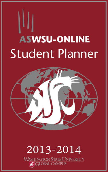 WSU-Planner.jpg