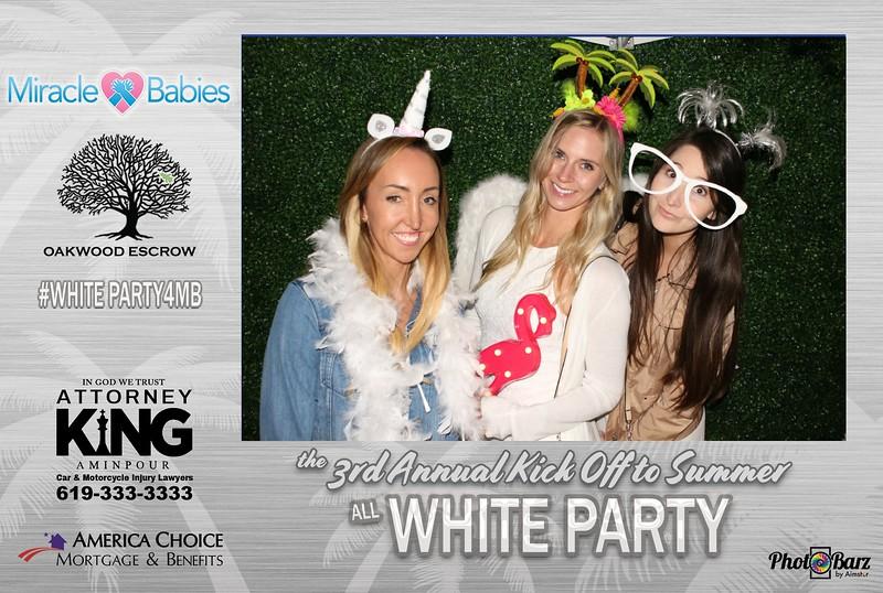 WHITE PARTY (95).jpg
