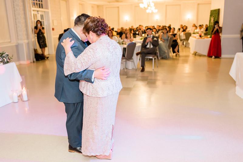 © 2015-2020 Sarah Duke Photography_Herrera Wedding_-908.jpg