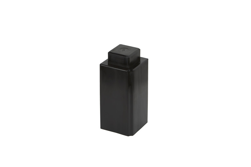 SingleLugBlock-Black.jpg