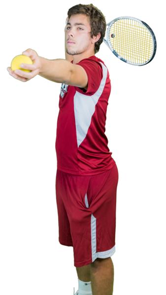 NMSU_Athletics-7725.png