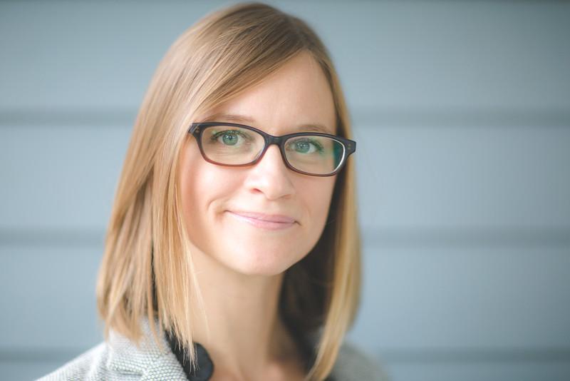 Emily HS (1 of 1)-119.jpg
