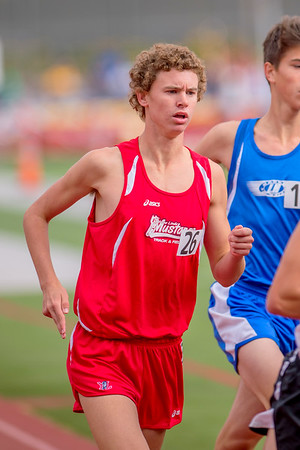 OC Championships 4-25-2015