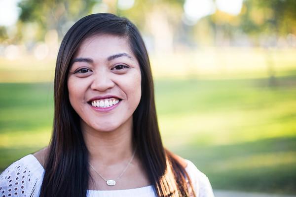 Heidi Nguyen 9.22.2018