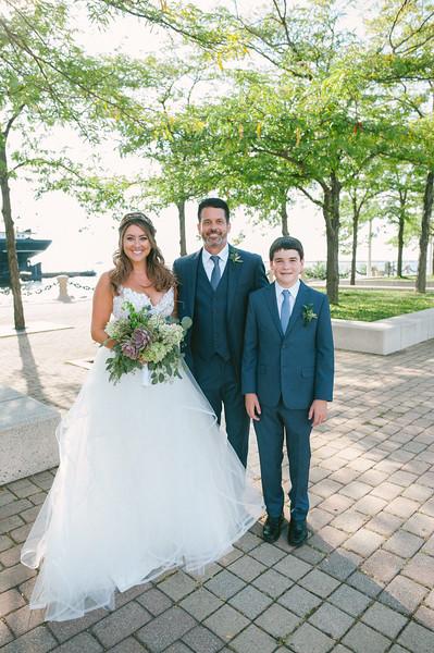 00237 Cleveland Wedding Photographer.jpg