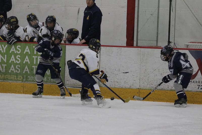 2015-Nov_25-OGradySon-Hockey_SilverSticks-JPM0013.jpg