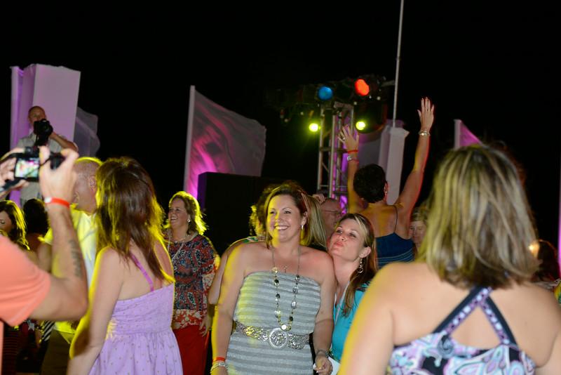 Cancun-20120912-1426--2084975477-O.jpg