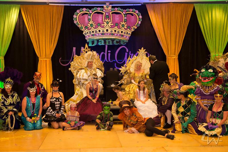 Dance Mardi Gras 2015-1063.jpg