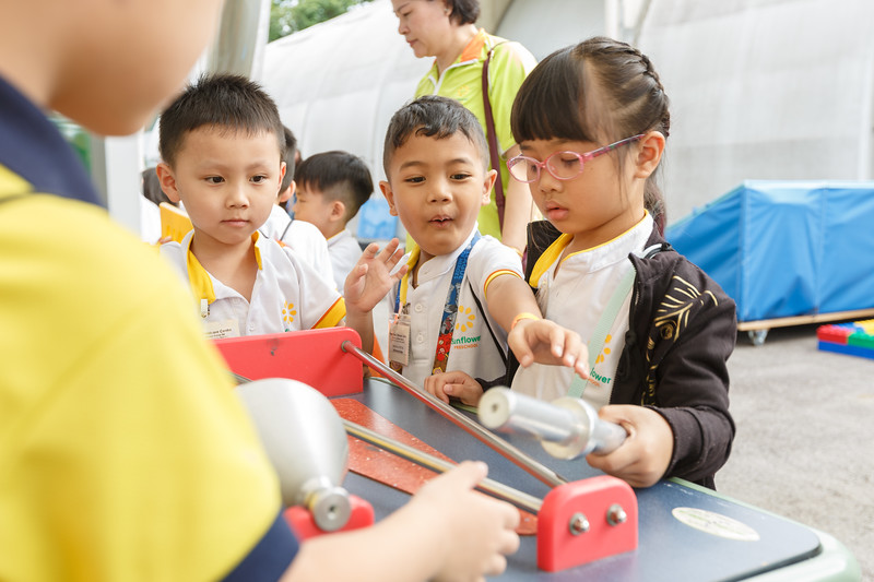 KidsSTOP's 'Preschool STEAM Learning Festival' (PLF) Event-40.jpg