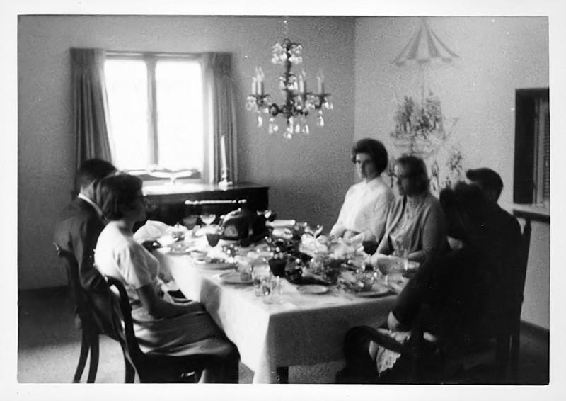 1964_George_E55-01_Edit1.jpg