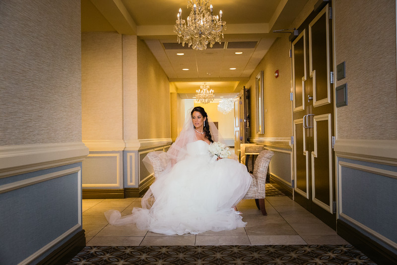 62_bride_ReadyToGoPRODUCTIONS.com_New York_New Jersey_Wedding_Photographer_J+P (242).jpg