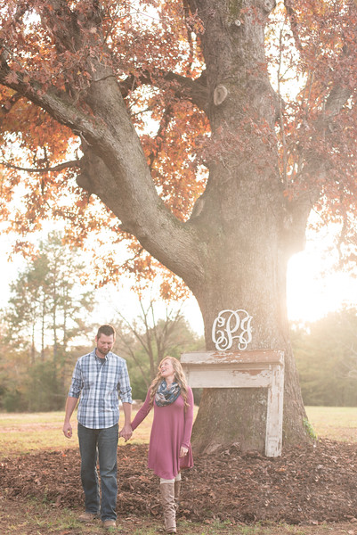 Chelsea-and-Justin-ENGAGED-377-Edit.jpg