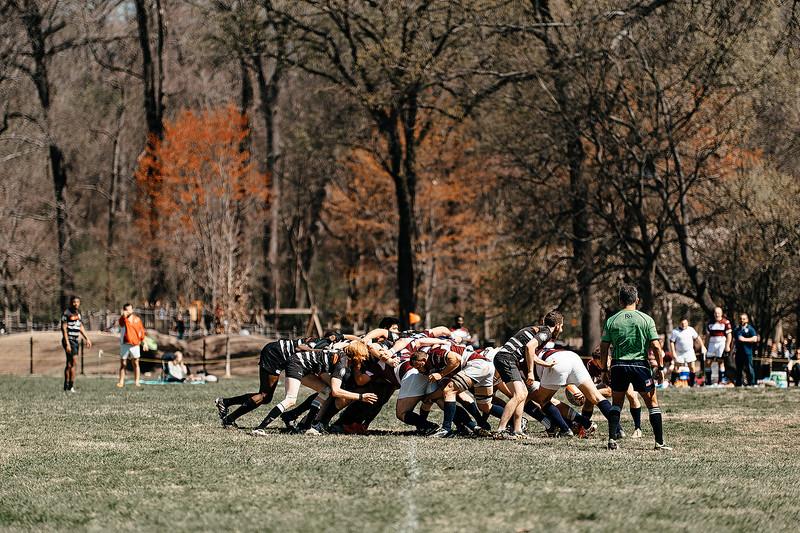 Dry Gulch Rugby 94 - FB.jpg