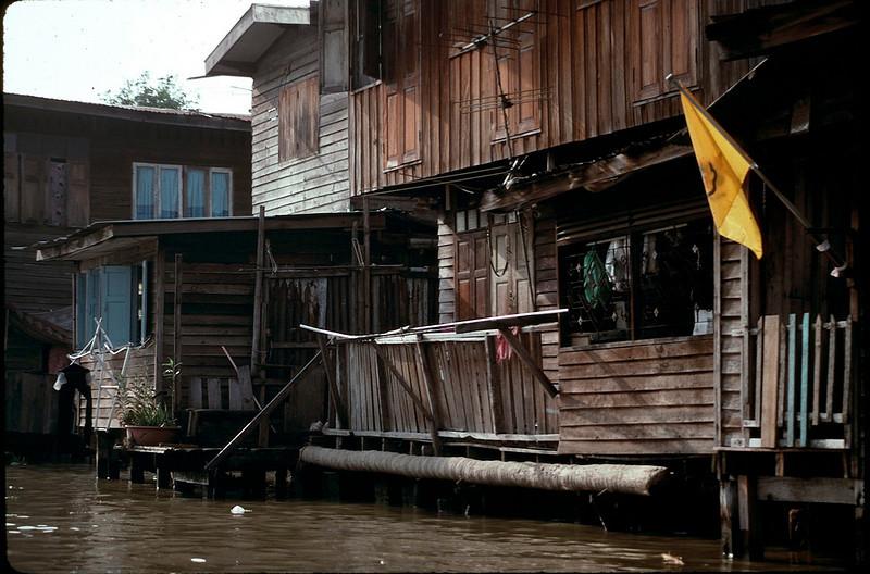 BangkokCambodia1_020.jpg