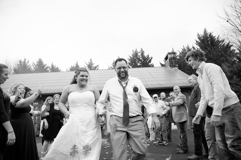 743_Mills-Mize Wedding.jpg