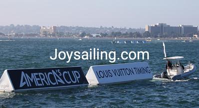 ACWS San Diego