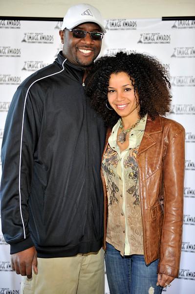 NAACP GOLF 2009  035.JPG