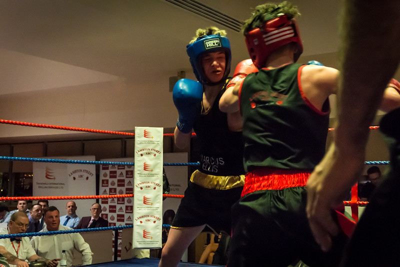 -Boxing Event March 5 2016Boxing Event March 5 2016-17710771.jpg