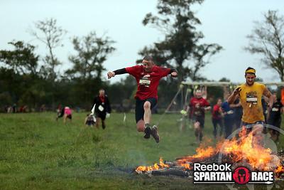 1200-1230 15-09 Fire Jump