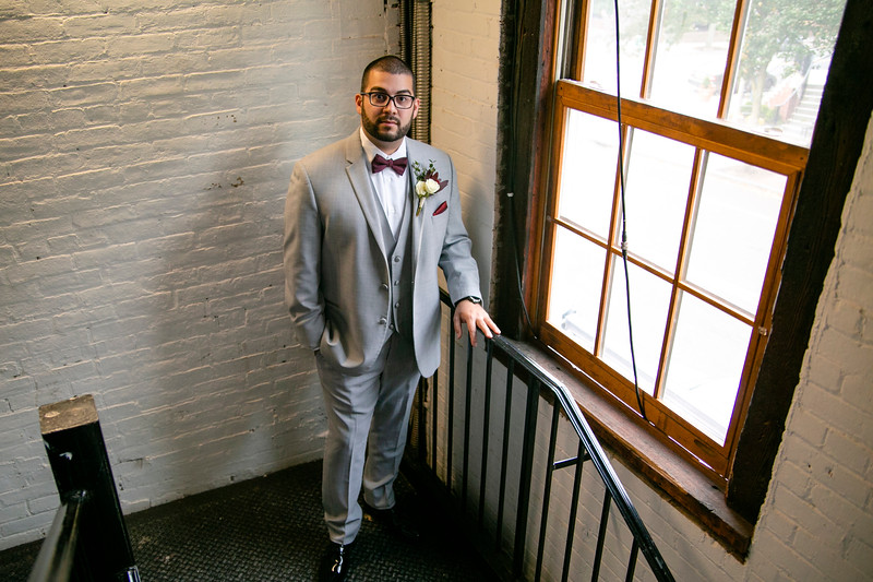 wedding (192 of 1070).jpg