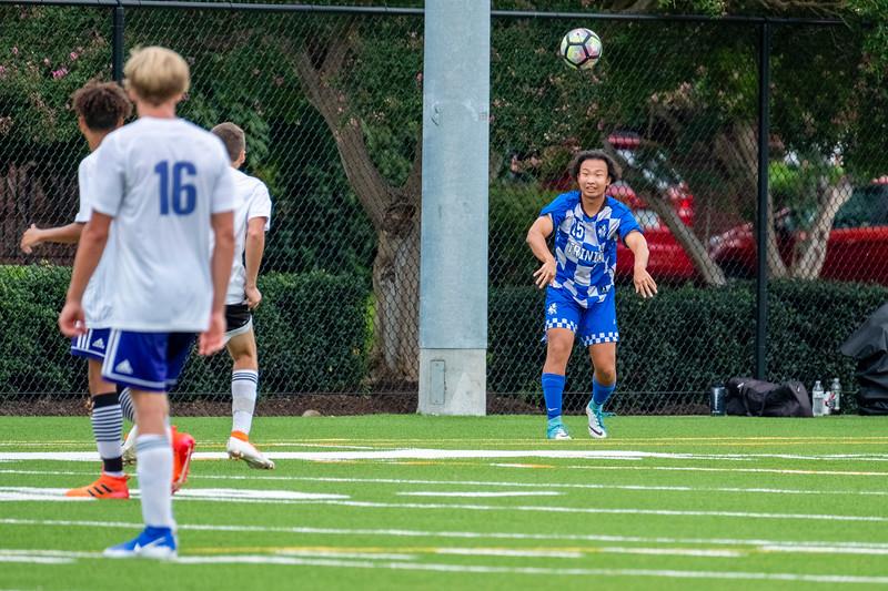 TCS-Varsity-Soccer-2019-0698.jpg