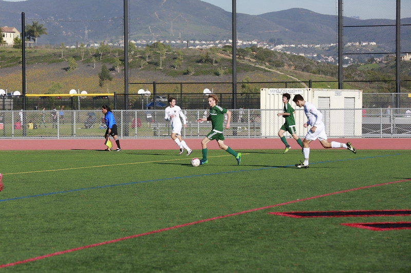 2017_01_31 Boys Varsity Soccer LCC 2 vs Canyon Crest Acad 2 0227-05.JPG