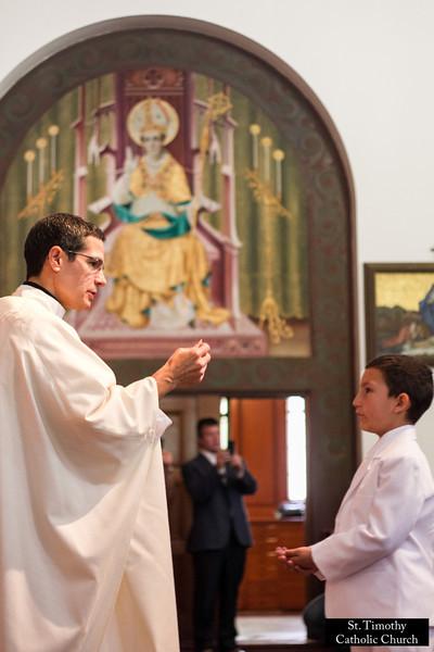 St. Timothy First Communion-901.jpg