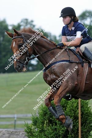 44 Shauna & ? 07-18-2012