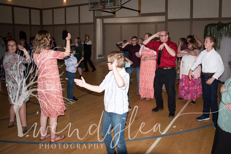 wlc Adeline and Nate Wedding4592019.jpg