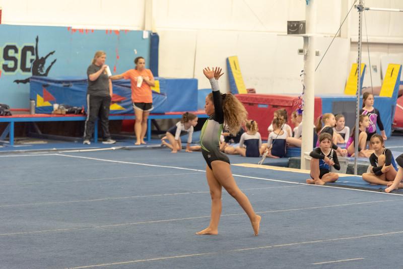 Brianna Gymnastics-0350.jpg